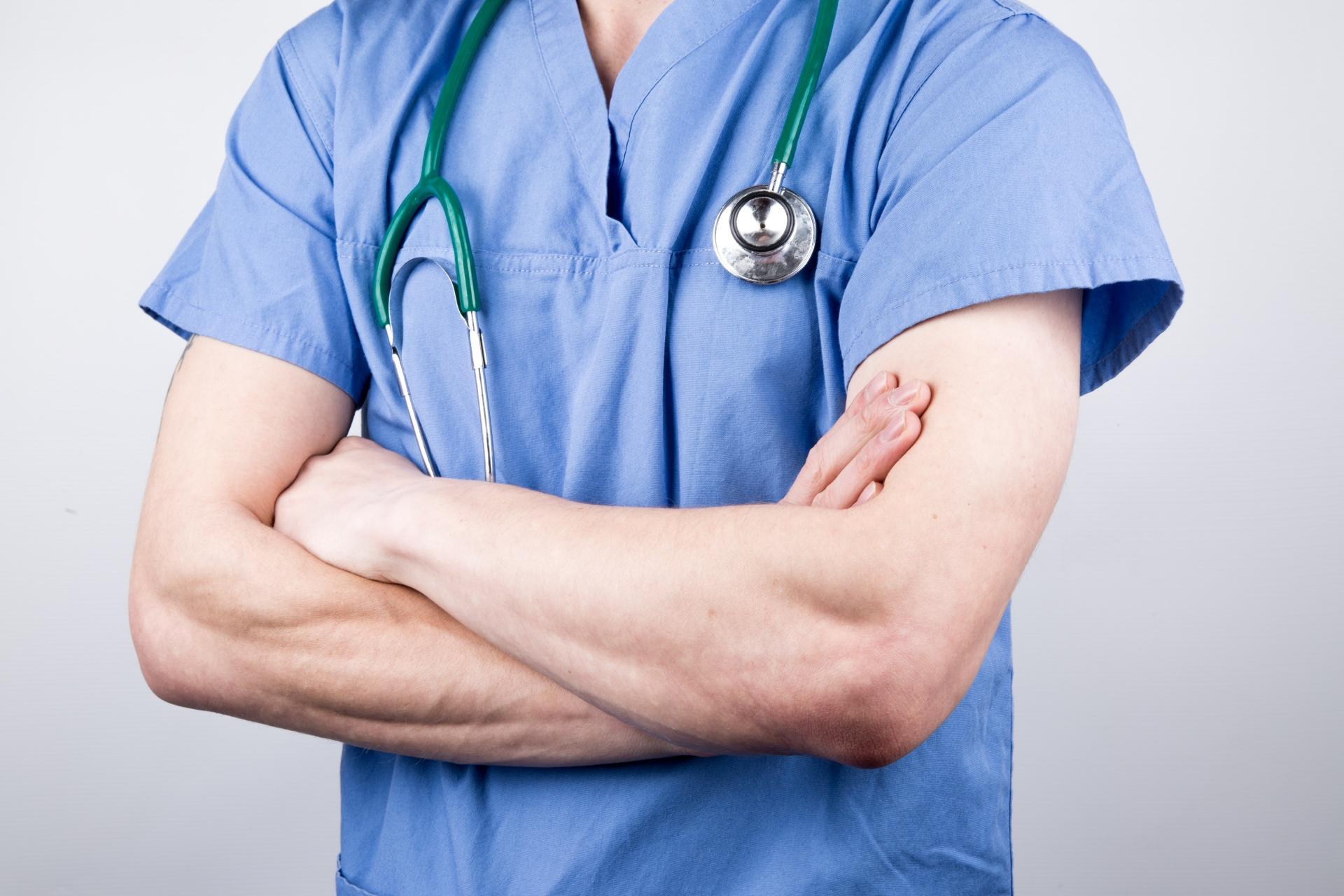 Usos actuales de las traducciones médicas