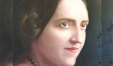 En el ciclo Viajes por la música clásica de la OCBA rememorarán a la compositora Emiliana de Zubeldía