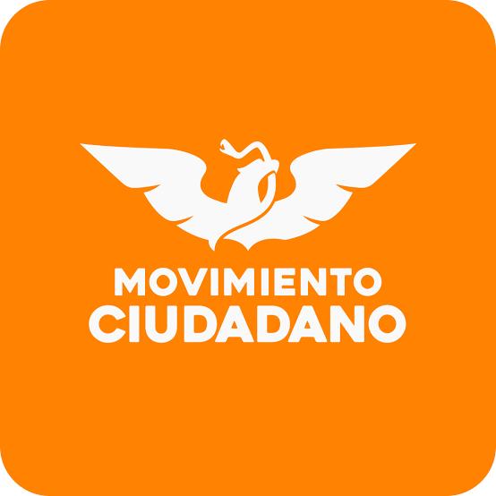 Roban a candidatos de momiviento ciudadano en Álvaro Obregón