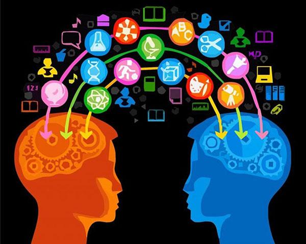 Desarrollar la capacidad de emprendimiento para buscar solución a problemas mundiales