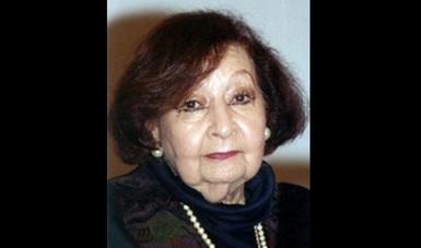 Compartirán anécdotas de la poeta Amparo Dávila a un año de su deceso