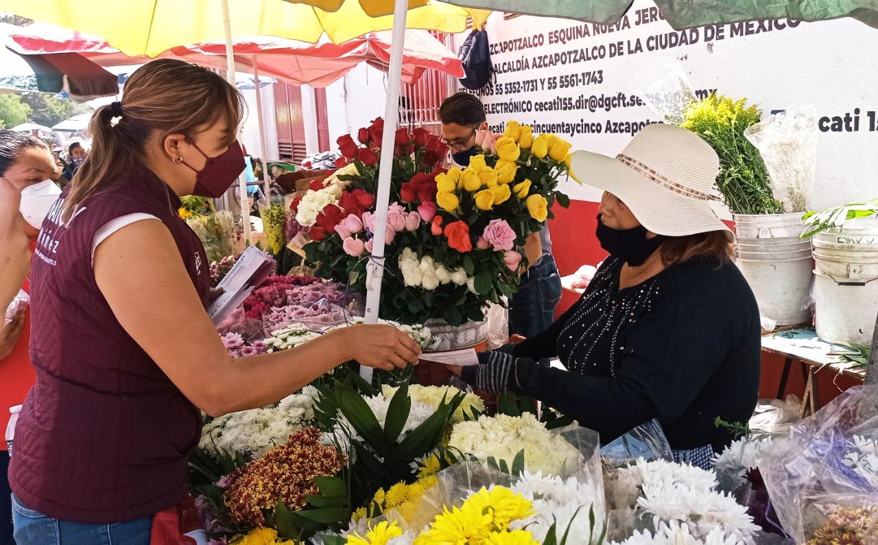 La educación y cultura cívica son indispensables para mejorar nuestras comunidades, Nancy Núñez