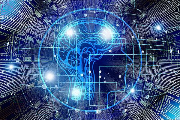 Sugieren aplicar inteligencia artificial para afrontar desafíos nacionales
