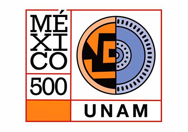 """Presentan el Programa """"México 500"""", a cinco siglos de la caída de Tenochtitlan"""