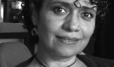 Malva Flores obtiene el Premio Xavier Villaurrutia de Escritores para Escritores 2020
