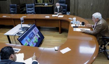 Promueven Agricultura y agroindustria sistemas sustentables en producción primaria en el sur sureste del país