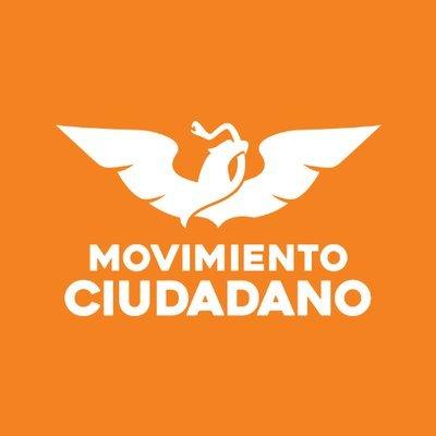 El Movimiento Chilango está de luto