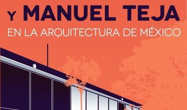 Publican aportaciones de Manuel Teja y Juan Becerra en formato virtual de Cuadernos de Arquitectura 3