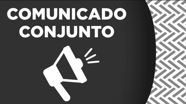 Comunicado conjunto: Tras ejecutar una orden de cateo en la alcaldía Azcapotzalco, policías de la SSC y agentes de FGJ, detuvieron a dos personas, aseguraron aparente droga y un arma de fuego