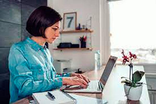 Respuestas honestas y seguridad, claves al solicitar empleo