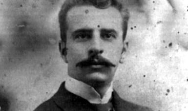 Joaquín Clausell, representante del impresionismo mexicano