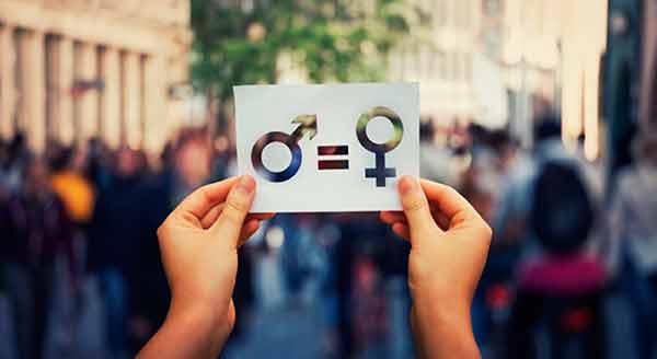 La UNAM promueve el respeto a la diversidad sexual