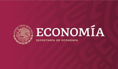 La Primera Sesión Ordinaria del Comité Nacional de Facilitación del Comercio se realiza con éxito