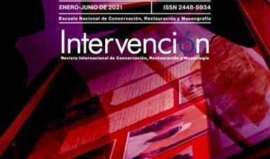Revista Intervención consolida su nueva época, abierta a la reflexión más allá del mundo de habla hispana