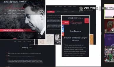 CITRU, cuatro décadas de excelencia académica e investigación interdisciplinares
