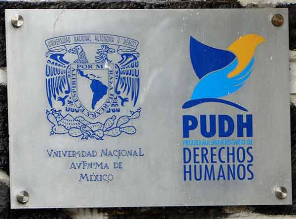 La Clínica Jurídica del PUDH impulsa en la SCJN el reconocimiento de los derechos humanos