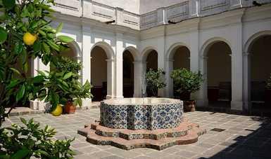 El Museo de El Carmen participará en la 164 Feria de las Flores con actividades presenciales y en línea