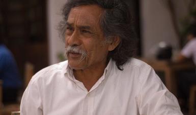 Francisco Toledo, el artista zapoteco universal y defensor de causas políticas, ecológicas y culturales
