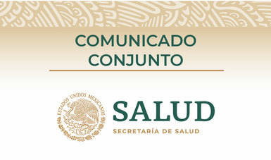 Este día llegan a México un millón de vacunas contra COVID-19 de Sinovac