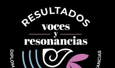 Alas y Raíces presenta los resultados de Voces y resonancias. Diplomado en tradición oral, artes verbales e infancias