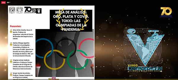 ¿Se deben replantear los objetivos de los Juegos Olímpicos?
