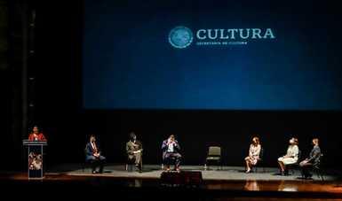 El Festival Internacional Cervantino anuncia la programación de su edición 49, que será en formato híbrido