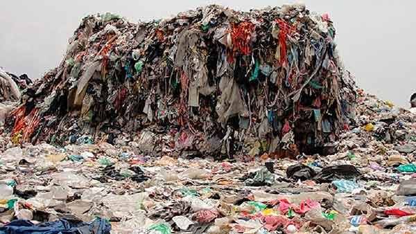 En materia de reciclaje, estímulos más que sanciones