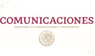 México Firma Actualización de Convenio con la FAA del Departamento de Transporte (DOT) de los Estados Unidos de América