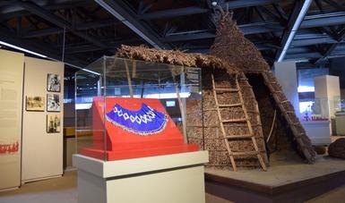 El Cecut reabre las puertas del Museo de la Californias