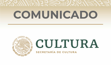 El Sistema de Apoyos a la Creación y Proyectos Culturales y el Estado de Coahuila abren la convocatoria PECDA 2021