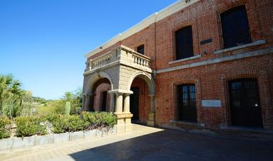 Cierran temporalmente la ENAH y museos regionales de Guadalajara y Jalisco