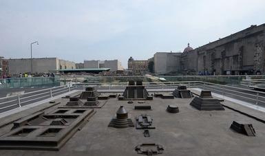 Realizarán el Foro Nacional 500 Años de la caída de Tenochtitlan. Conquista militar y religiosa