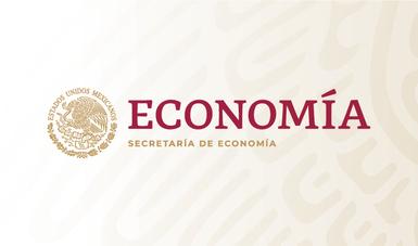 Secretaría de Economía desmiente señalamientos sobre supuesto incumplimiento de la Ley de Cámaras Empresariales y sus Confederaciones