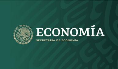Secretaría de Economía privilegia el derecho a la salud de trabajadores y usuarios: suspende actividades en dos áreas
