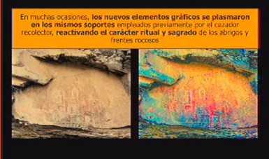 Disertan en Querétaro sobre el proceso de conquista de 1521 y la Consumación de la Independencia