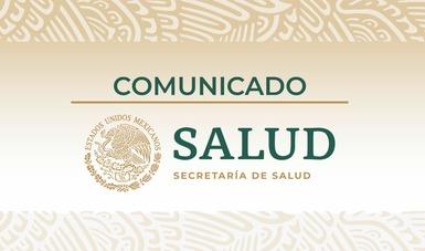 Inmegen participa en vigilancia de variantes de SARS-CoV-2 en México