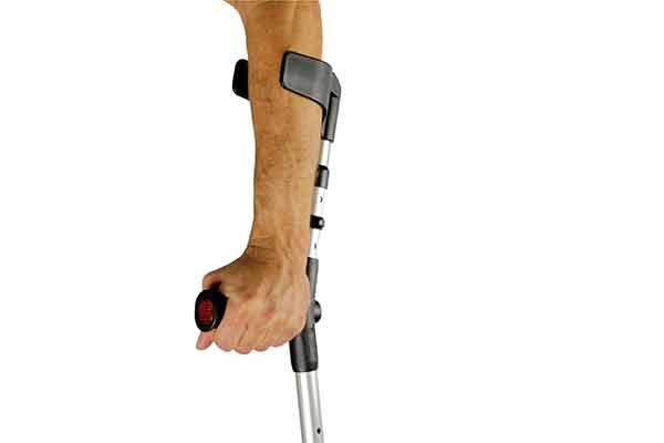 A la alza, el número de personas con discapacidad