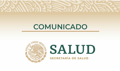 Gobierno de México ha suministrado 83.4 millones de dosis contra COVID-19