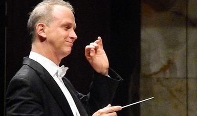La Orquesta Sinfónica Nacional rememorará al compositor alemán Richard Strauss