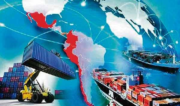 Economía mexicana lleva buen rumbo