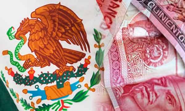 Recomiendan aumentar y reestructurar el gasto público en México