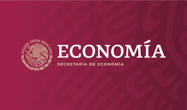 La secretaria de Economía, Tatiana Clouthier, llevará a cabo una visita de trabajo a Washington, D.C.