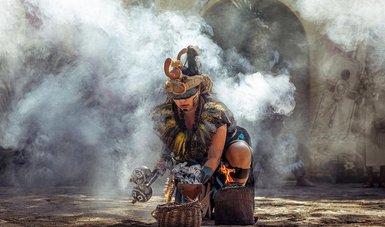Anuncian el programa de la 14 edición del Festival Otoño Cultural Cozumel 2021