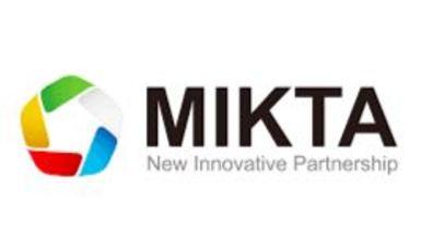 Declaración Conjunta de los Ministros de Relaciones Exteriores de MIKTA sobre los desastres naturales en Turquía