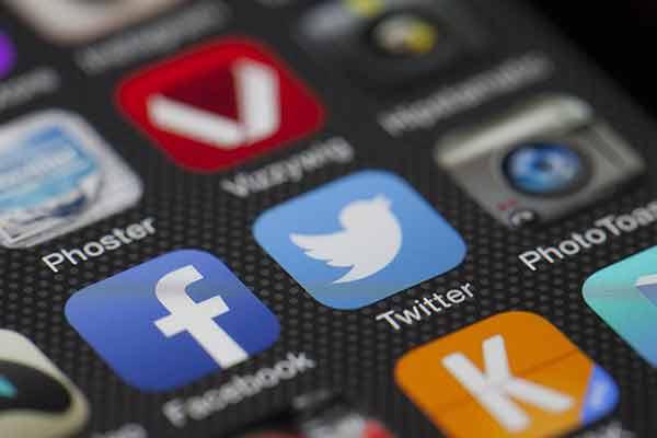Redes sociales y libertad de expresión