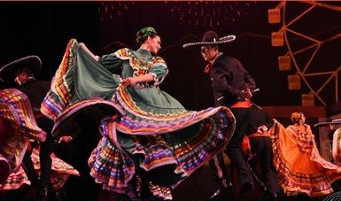 Con actividades virtuales la Secretaría de Cultura y el INBAL conmemoran 211 aniversario de la Independencia