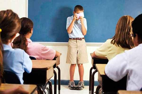 Prevalecen confusión y ansiedad en el regreso a clases
