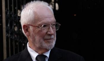 Federico Silva, referente fundamental en el arte contemporáneo nacional