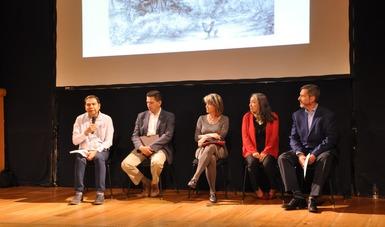 Cenidiap, 36 años de estudio y difusión de las artes visuales de los siglos XX y XXI en México