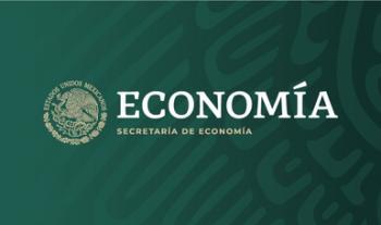 México prevalece en caso inversionista-Estado promovido por la empresa francesa Eutelsat, S.A. al amparo del APPRI México-Francia